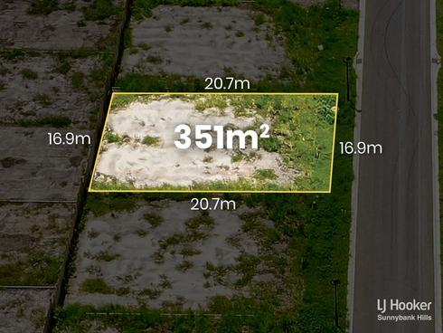 Lot 5/13 Grande Street Hillcrest, QLD 4118