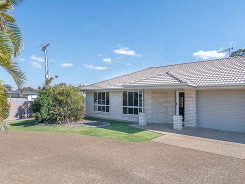1/46 Jealous Road Kalkie, QLD 4670