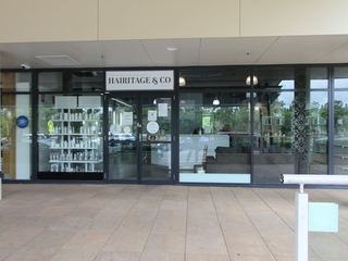 G6/42 Parkside Crescent Campbelltown , NSW, 2560