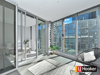 C6.803/2 Wentworth Place Wentworth Point , NSW, 2127
