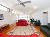 12 Leopold Street Crowdy Head, NSW 2427