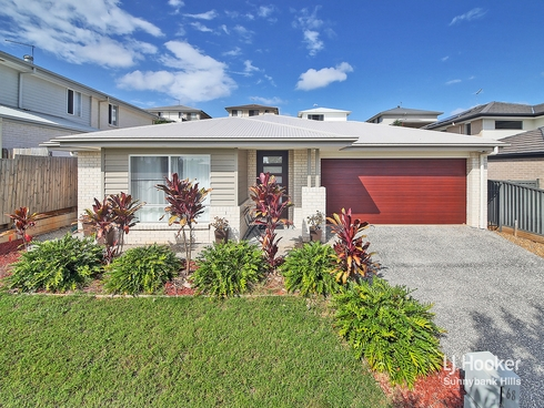 68 Valley Circuit Kuraby, QLD 4112