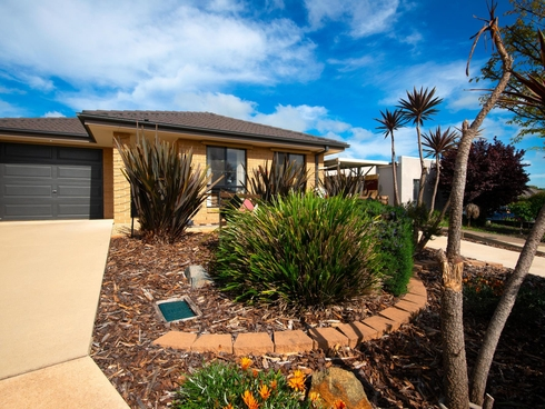 10 Pinner Place Macgregor, ACT 2615