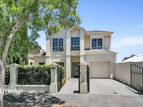 1A Lomond Avenue Kensington Park, SA 5068