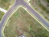 46 Stoneyhurst Drive Lennox Head, NSW 2478