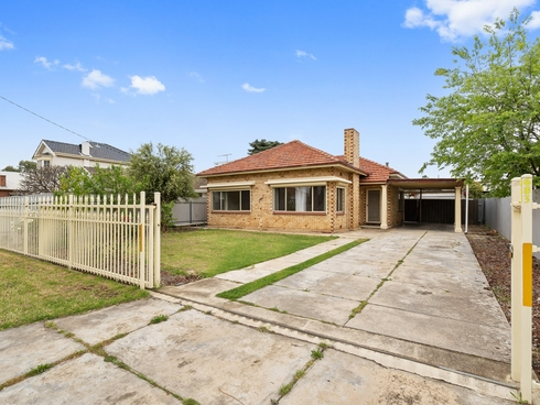 683 Torrens Road Cheltenham, SA 5014