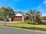 129 Wunburra Circle Pacific Pines, QLD 4211