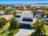 9 Rous Court Victoria Point, QLD 4165