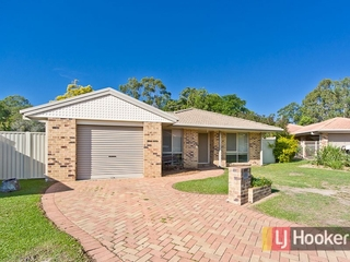 7 Fairhaven Court Helensvale , QLD, 4212