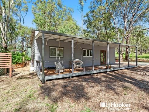 14a Firetail Avenue Regency Downs, QLD 4341