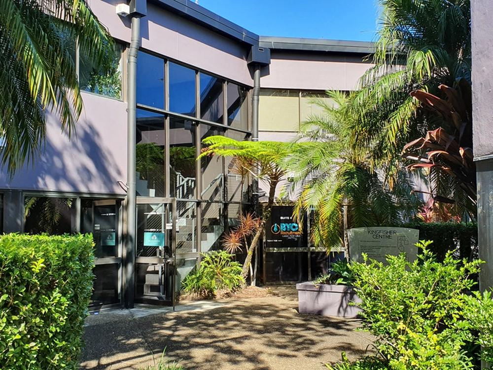 14/13 Karp Court Bundall, QLD 4217