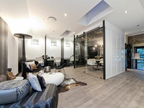 Suite 7/7 Rosebery Place Balmain, NSW 2041