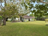 40 Bougainville St Beenleigh, QLD 4207