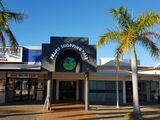 Shop 11/172 Goondoon Street Gladstone Central, QLD 4680