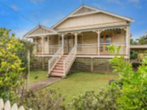 83 Orange Grove Road Coopers Plains, QLD 4108