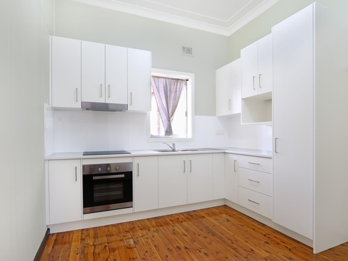 2/19-21 Princes Highway Fairy Meadow, NSW 2519
