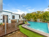 19 Water Street Southport, QLD 4215