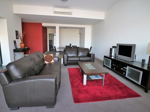 20/124 Mounts Bay Road Perth, WA 6000