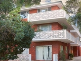 8/31 Lismore Avenue Dee Why, NSW 2099