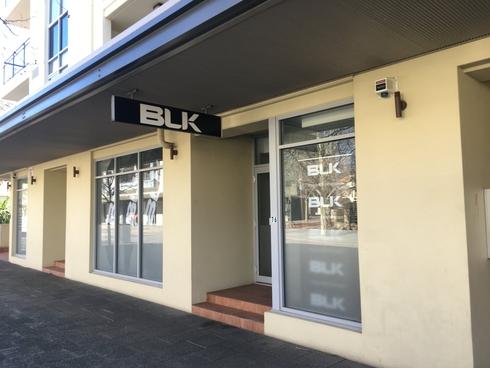 76/20 Royal Street East Perth, WA 6004