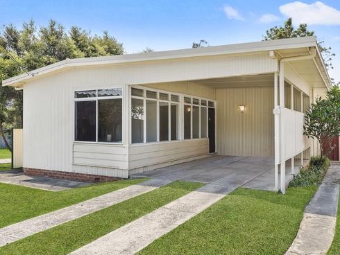 25 Ena Street Terrigal, NSW 2260