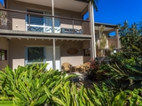 1/3 Oriole Avenue Peregian Beach, QLD 4573