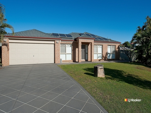 5 Surround Street Dakabin, QLD 4503