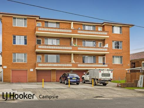 7/23 Stanley Street Campsie, NSW 2194
