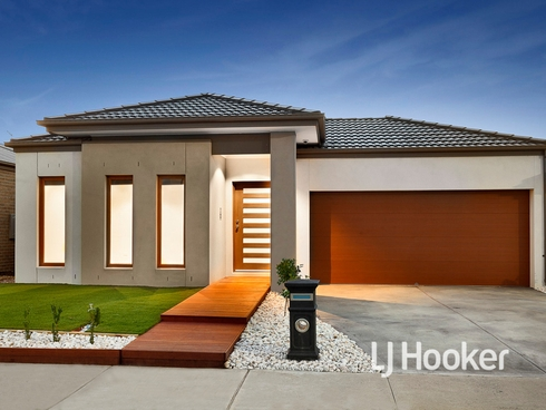 64 Waves Drive Point Cook, VIC 3030