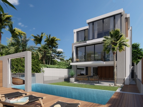 3 Weonga Road Dover Heights, NSW 2030
