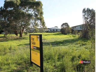 Lot Lot 4/33-37 Balcombe Street Corinella , VIC, 3984