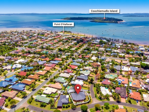 20 Cove Court Victoria Point, QLD 4165