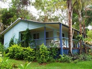14 Eumina St Macleay Island , QLD, 4184