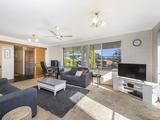 2 Banksia Avenue Port Macquarie, NSW 2444