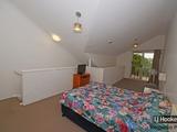 23/45 Wharf Street Kangaroo Point, QLD 4169