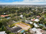 16 Lawrence Road Chermside West, QLD 4032