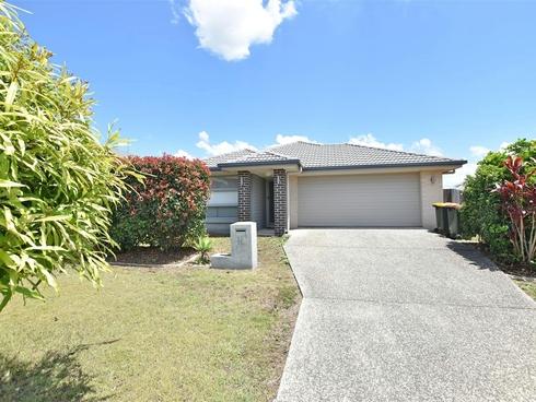21 Sullivan Street Dakabin, QLD 4503