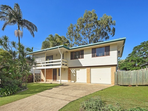 127 Denham Street Bracken Ridge, QLD 4017