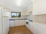 16 Kennedy Drive Redbank Plains, QLD 4301