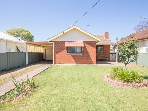 6 Marsden Street Dubbo, NSW 2830