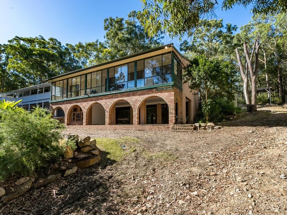36 Promontory Way North Arm Cove, NSW 2324