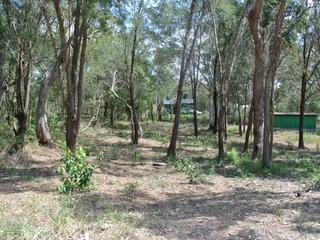 5 Kardinia Street Macleay Island , QLD, 4184