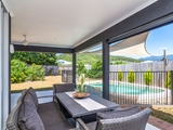 19 Barrbal Drive Cooya Beach, QLD 4873