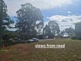 131 Palm Beach Road Russell Island, QLD 4184