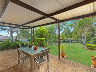 28 Beaumont Court Currumbin Waters , QLD, 4223
