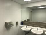 Suite 9 Level 1/40 Corinna Street Phillip, ACT 2606