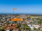 Lot 2/431 St Vincents Road Nudgee, QLD 4014