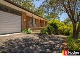 12 Gordon Crescent Smiths Lake, NSW 2428