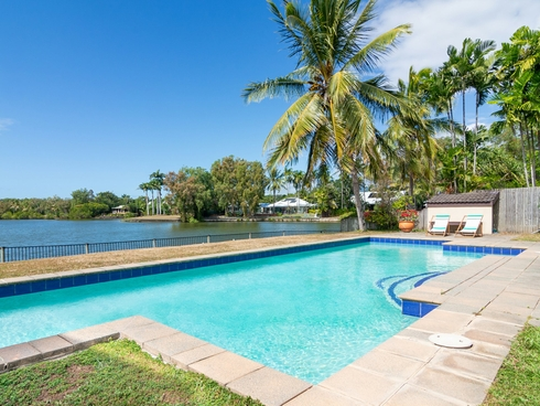 13 Ruby Close Port Douglas, QLD 4877