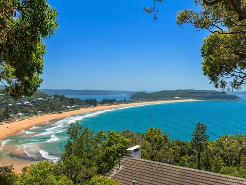 1a Florida Road Palm Beach, NSW 2108